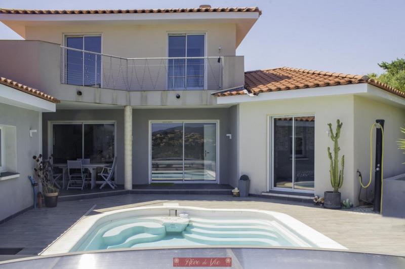 Deluxe sale house / villa Le lavandou 1020000€ - Picture 5