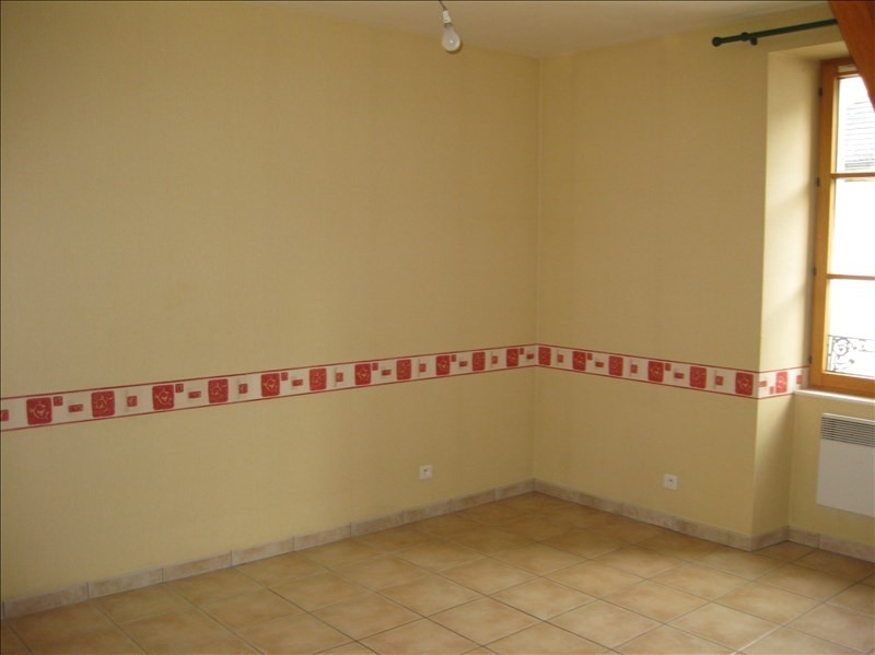 Location appartement Moelan sur mer 440€ CC - Photo 6