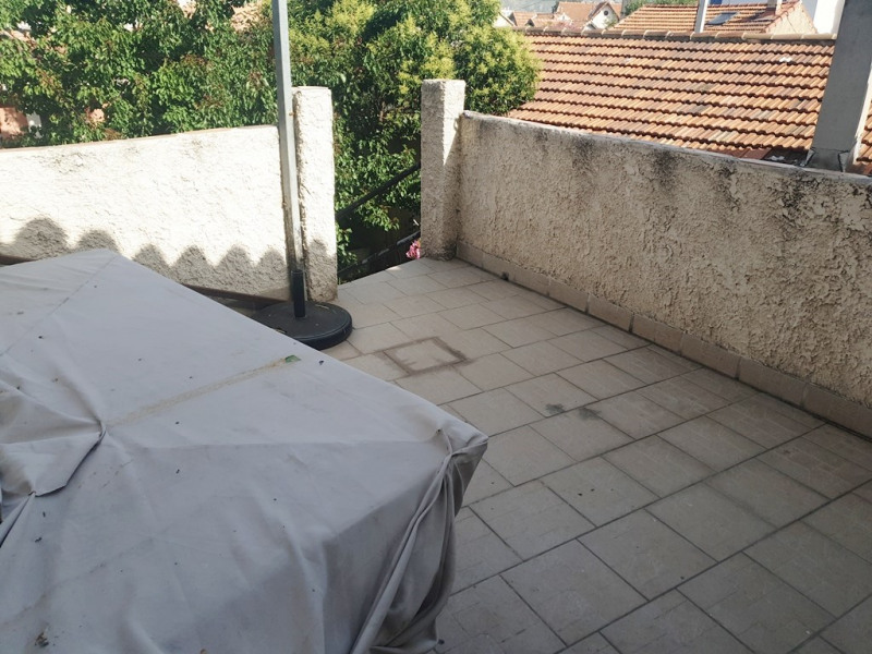 Vente immeuble Marseille 15ème 270 000€ - Photo 11