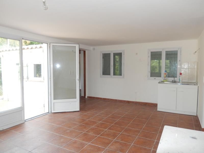 Sale house / villa Claviers 225 800€ - Picture 2