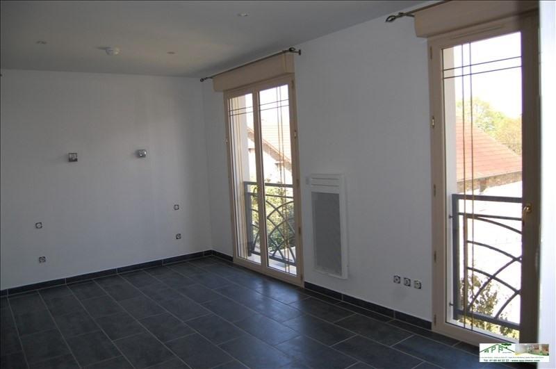 Location appartement Juvisy sur orge 649€ CC - Photo 8