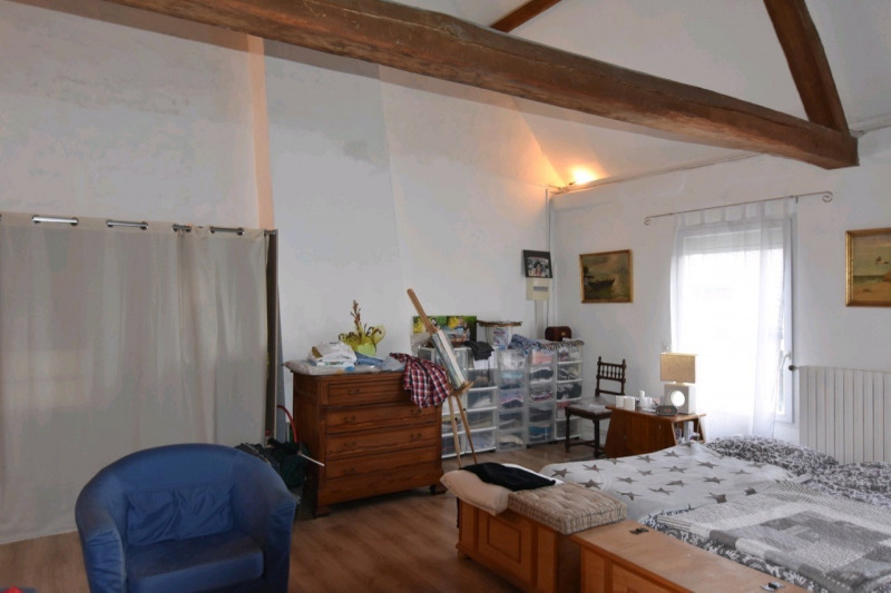 Sale house / villa Neuilly en thelle 499900€ - Picture 4