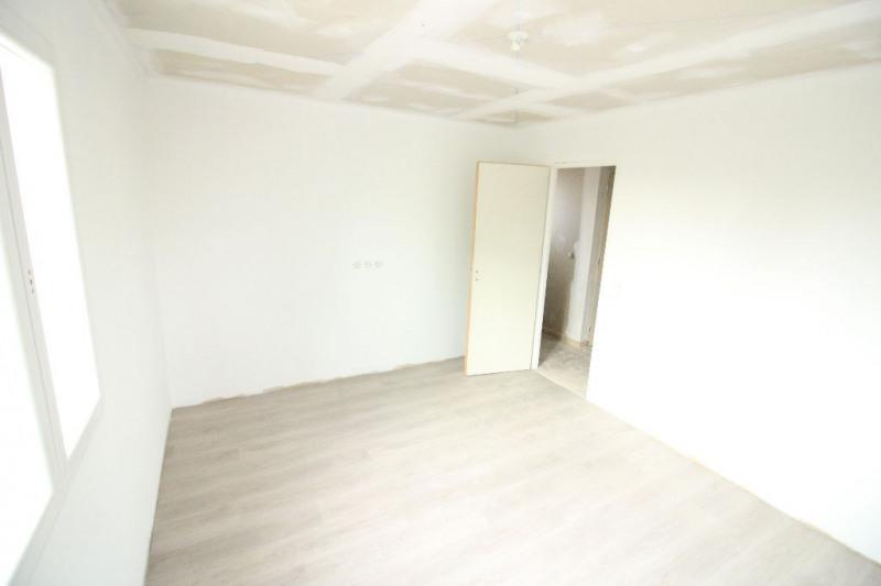 Vente maison / villa Arles 244400€ - Photo 2