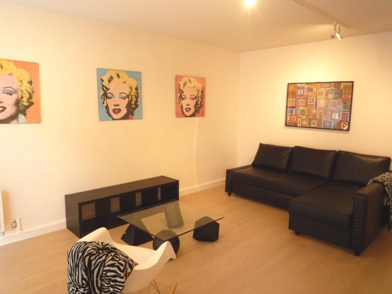 Locação apartamento Toulouse 1220€ CC - Fotografia 4