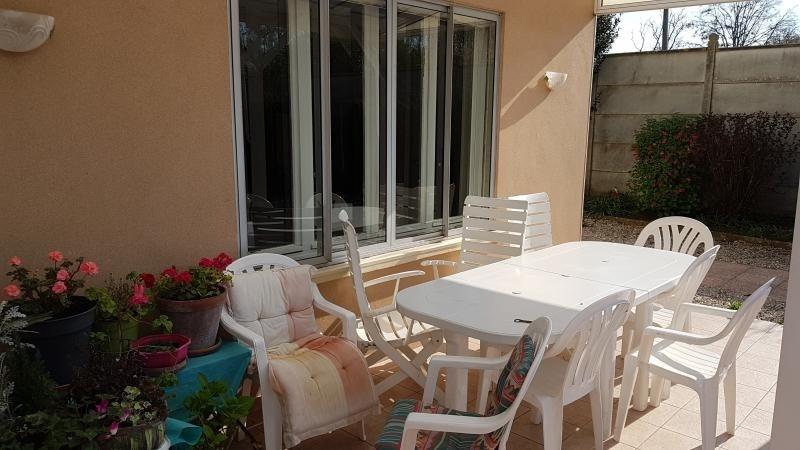 Vente maison / villa Cambrai 276925€ - Photo 5