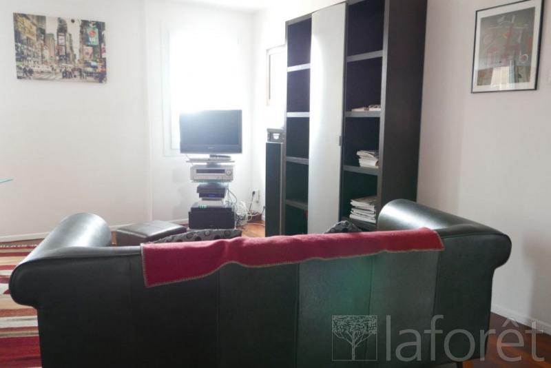 Vente appartement Montigny le bretonneux 273000€ - Photo 4