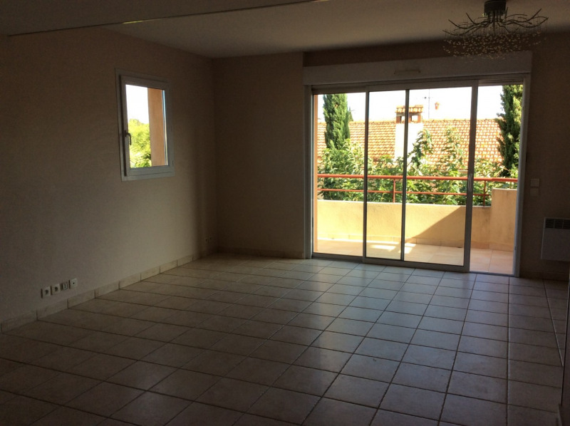 Rental apartment Fréjus 995€ CC - Picture 4