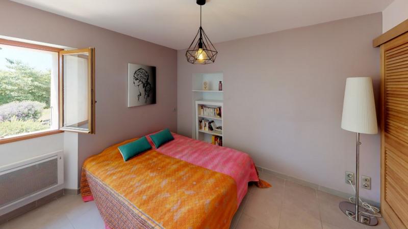 Vente maison / villa Saint cyr sur mer 380000€ - Photo 8