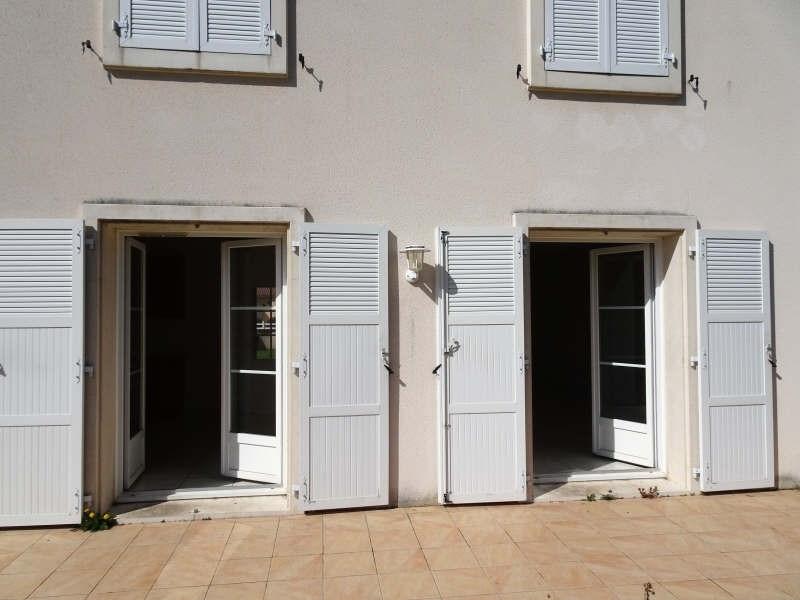 Sale house / villa Limoges 280000€ - Picture 2
