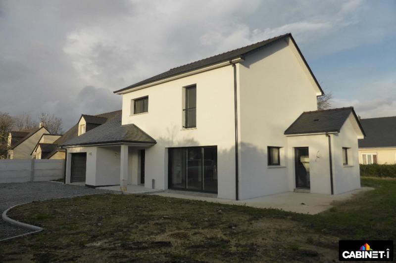 Location maison / villa Treillieres 1400€ CC - Photo 1