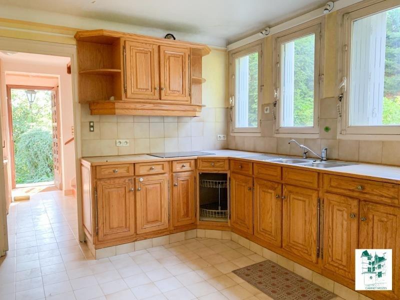 Vente maison / villa Caen 302100€ - Photo 4