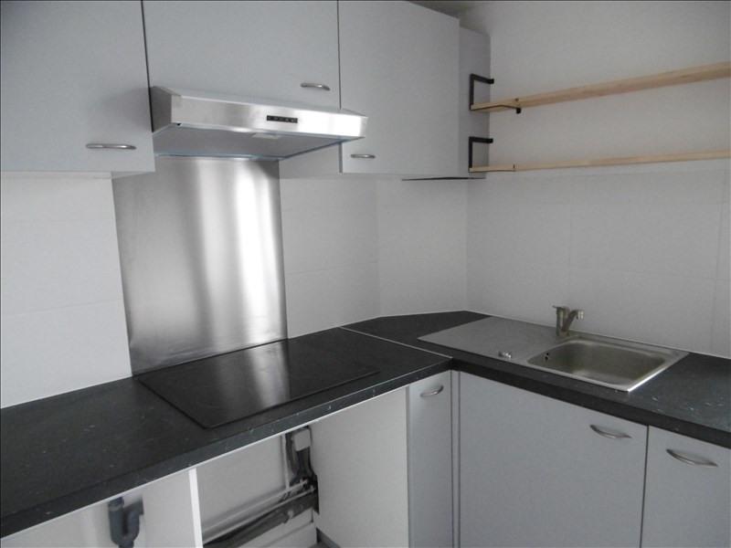 Rental apartment Gif sur yvette 881€ CC - Picture 5