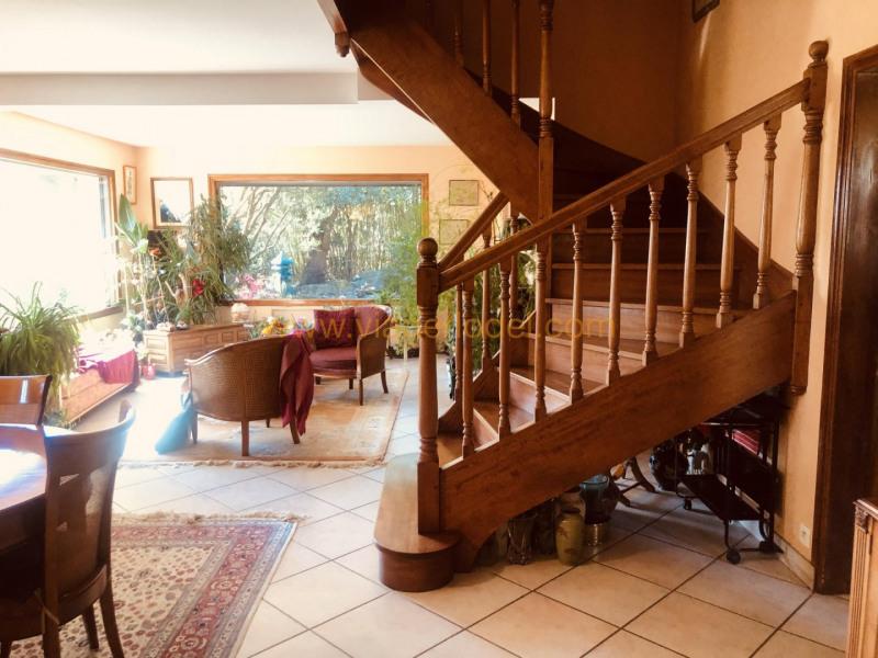 Vitalicio  casa La forêt-fouesnant 145000€ - Fotografía 15