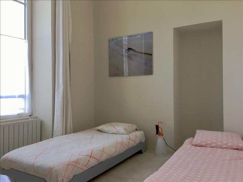 Vente appartement Pornichet 381 680€ - Photo 4