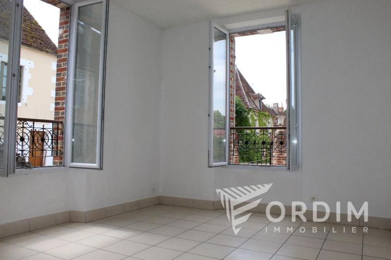 Vente maison / villa Toucy 59900€ - Photo 5