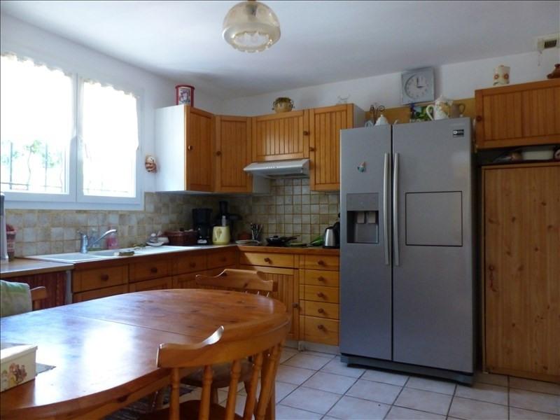 Sale house / villa Beziers 223000€ - Picture 4