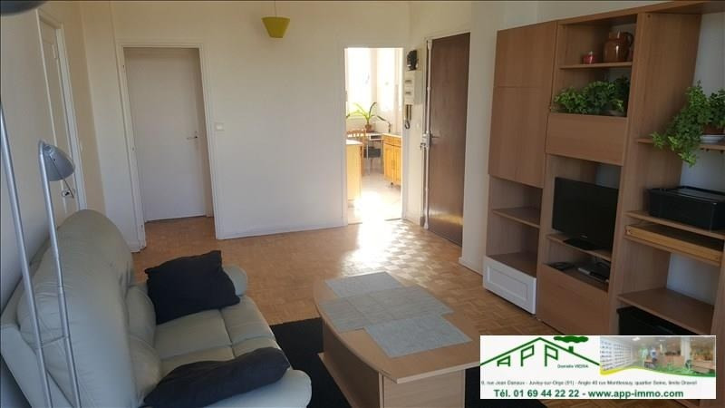 Sale apartment Athis mons 149 900€ - Picture 2