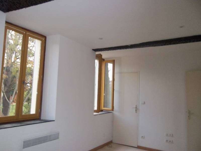 Vente maison / villa St paul cap de joux 130000€ - Photo 5