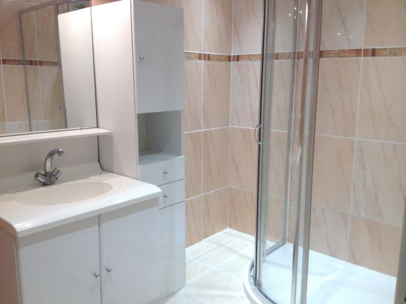 Vente appartement Draguignan 167000€ - Photo 5