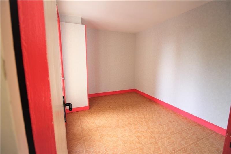 Vente appartement Boulogne billancourt 435000€ - Photo 2