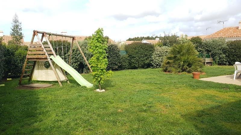 Sale house / villa St brevin les pins 261250€ - Picture 6