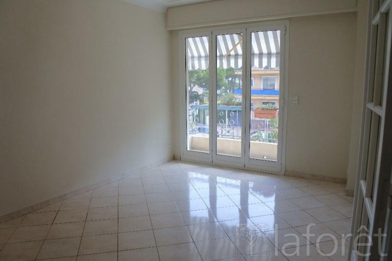 Vente appartement Menton 336000€ - Photo 5