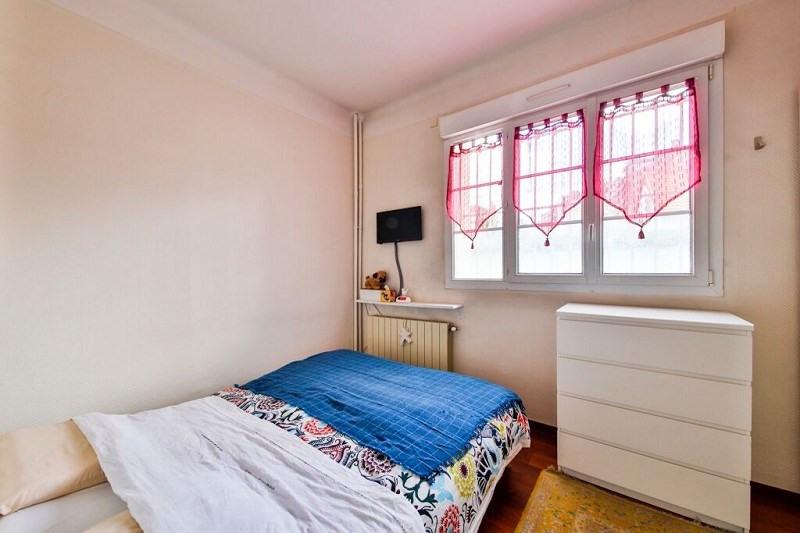Vente appartement Noisy-le-sec 249000€ - Photo 3