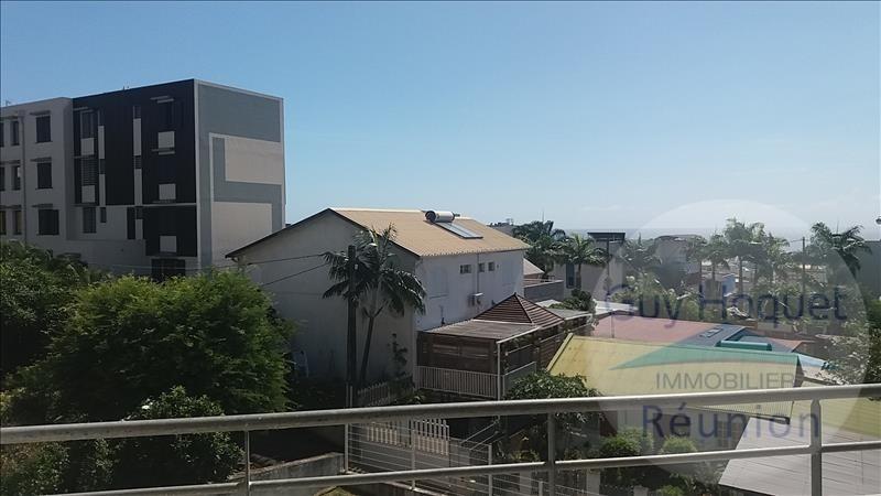 Vendita appartamento Sainte clotilde 115000€ - Fotografia 3
