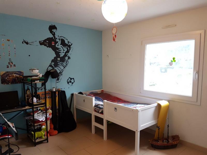 Sale house / villa Saint die 225750€ - Picture 12