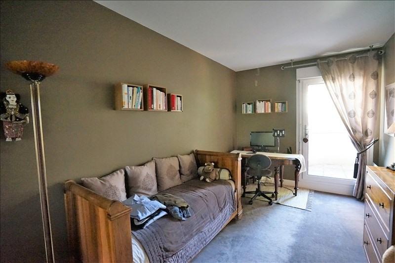 Vente de prestige maison / villa Asnieres sur seine 1295000€ - Photo 8