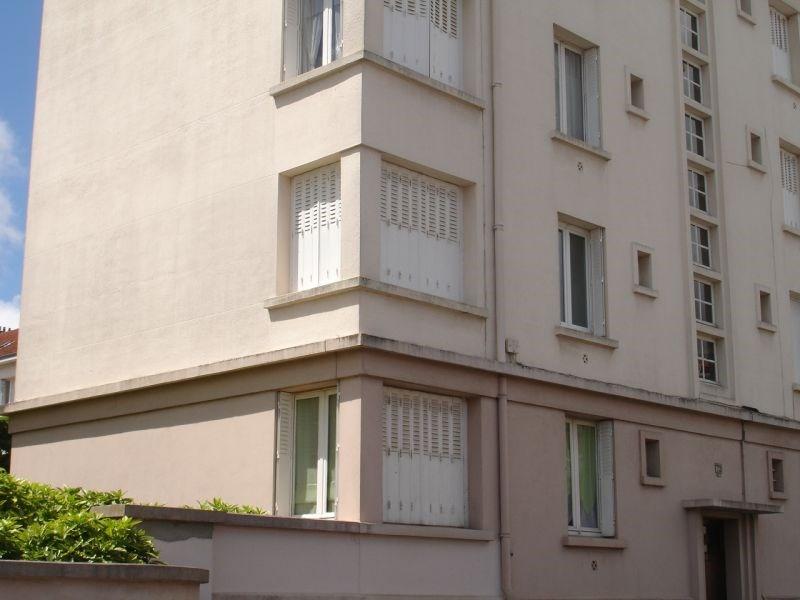 Rental apartment Saint quentin 425€ CC - Picture 6