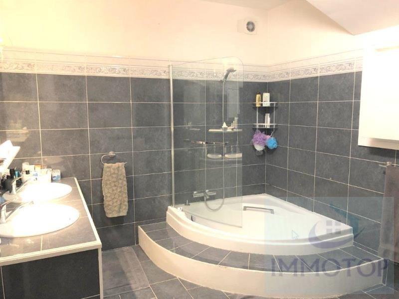Vente de prestige maison / villa Ste agnes 790000€ - Photo 6