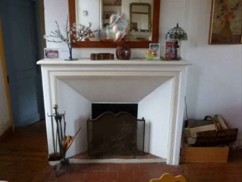 Sale house / villa Honfleur 449 400€ - Picture 8