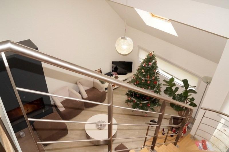 Sale house / villa Elnes 265000€ - Picture 7