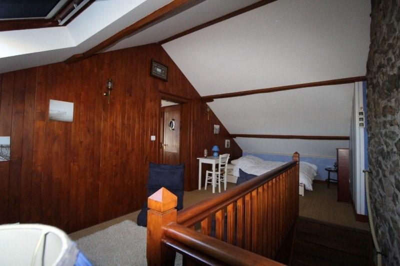 Vente maison / villa St priest taurion 240500€ - Photo 10