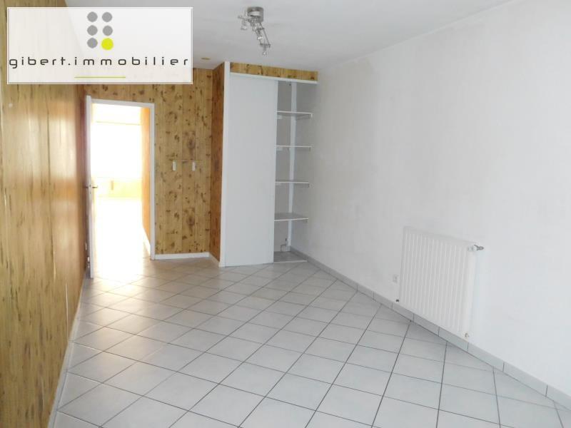 Rental office Vals pres le puy 400€ HC - Picture 4