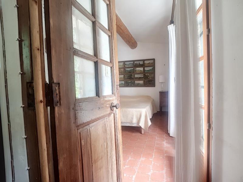 Vente maison / villa St didier 299250€ - Photo 12