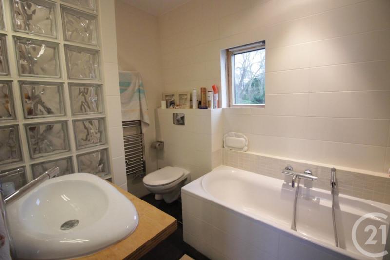 Immobile residenziali di prestigio casa Deauville 789000€ - Fotografia 10