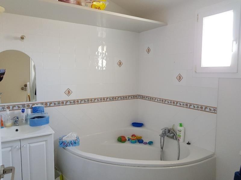 Vente maison / villa Salles sur mer 315600€ - Photo 10