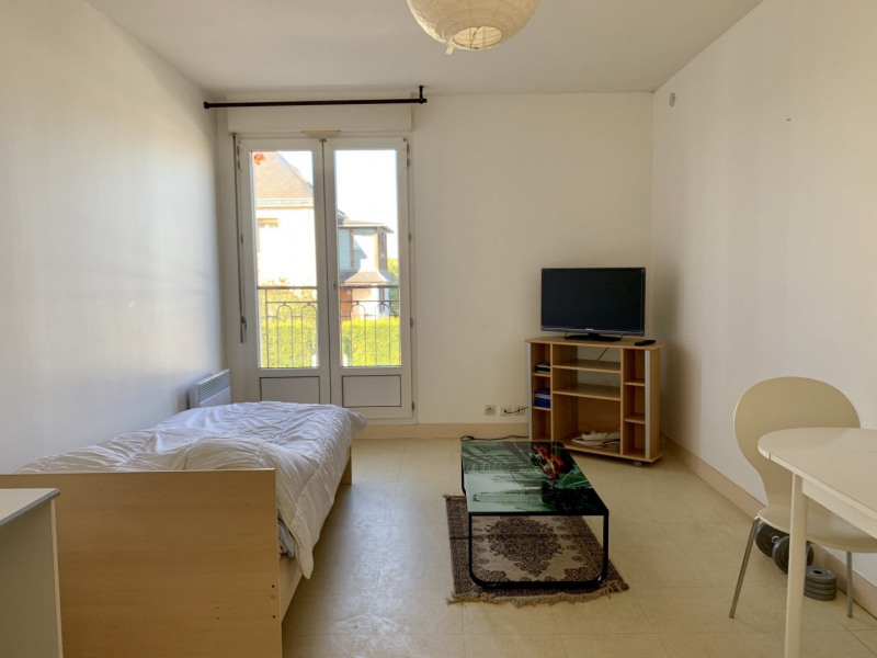 Location appartement Caen 360€ CC - Photo 4