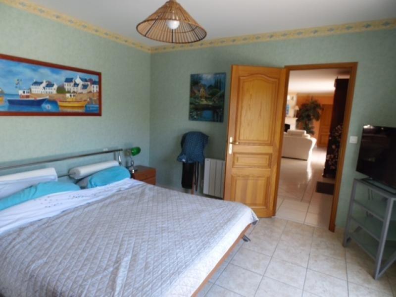 Vente maison / villa St calais 231000€ - Photo 6