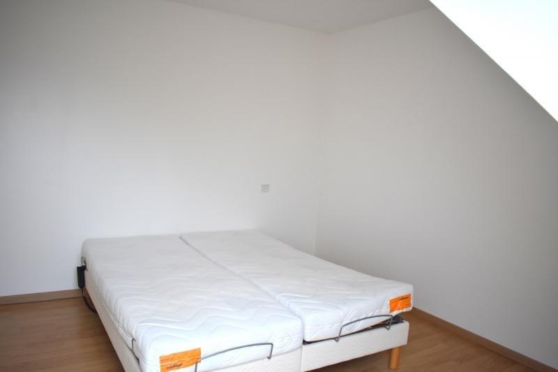 Vente appartement Le rheu 122500€ - Photo 5