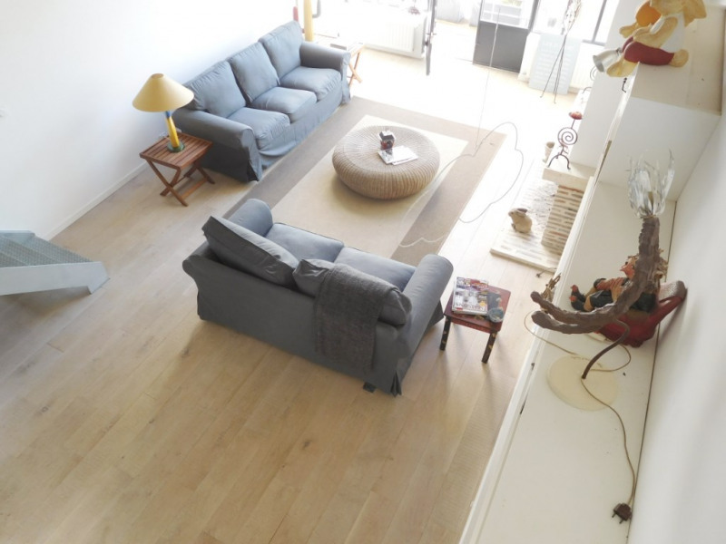 Vente de prestige maison / villa Antony 1295000€ - Photo 4