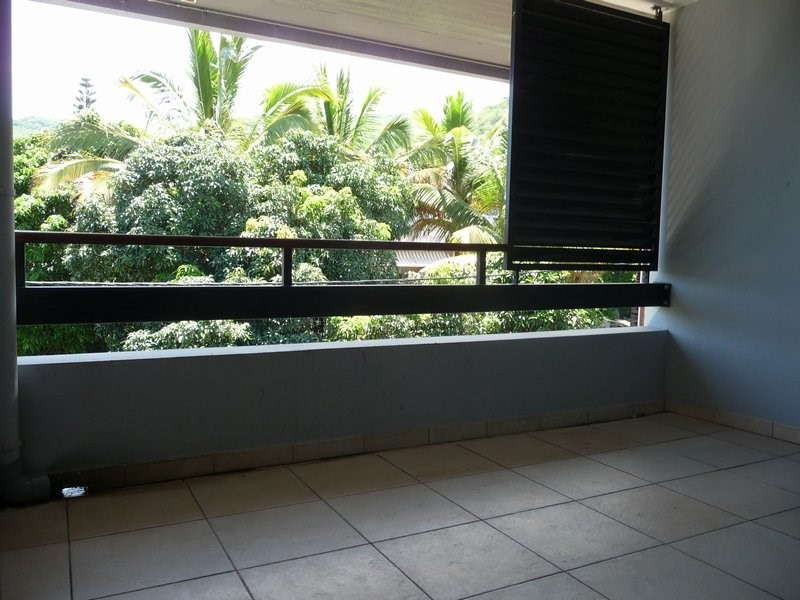 Vente appartement La possession 151000€ - Photo 7