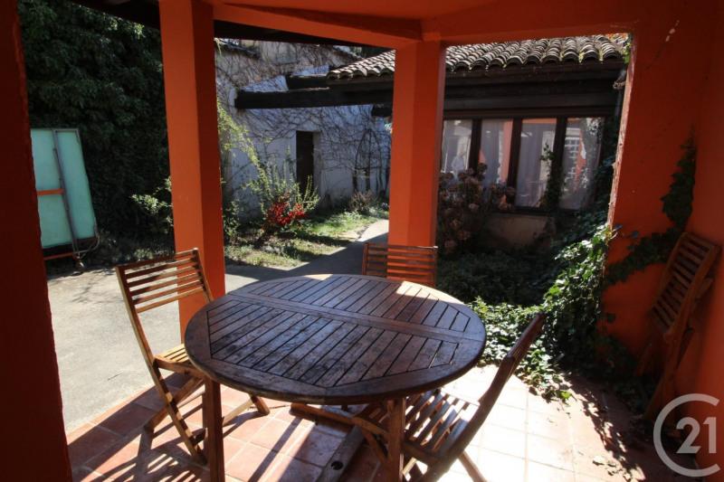 Location maison / villa Montluel 1415€ CC - Photo 14