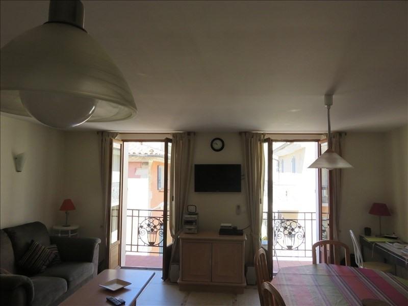 Sale apartment Bandol 650000€ - Picture 4