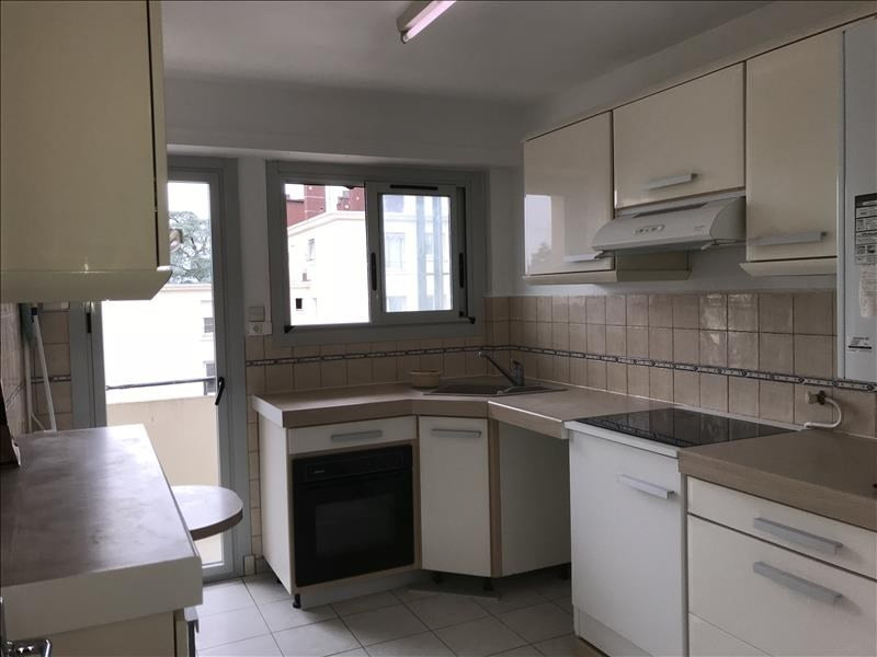 Vente appartement Pau 139 500€ - Photo 3