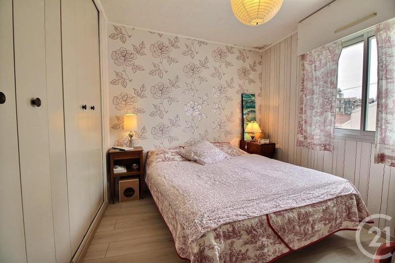 Venta  apartamento Arcachon 194400€ - Fotografía 6
