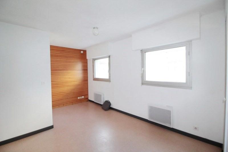 Location appartement Saint-nazaire 330€ CC - Photo 2
