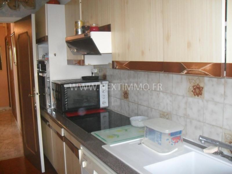 Vente appartement Nice 487000€ - Photo 12